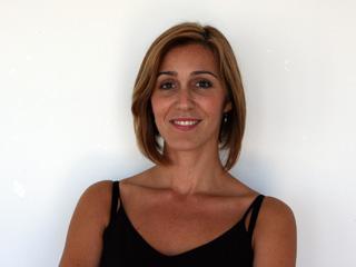 Isabel Domínguez