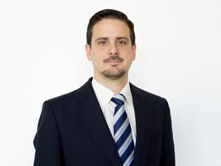 Manuel Rodríguez Halcón