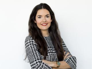 Tamara Guerrero Cervera