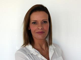 María Márquez