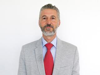 José Manuel Quero