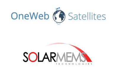 Learn about OneWeb satellites