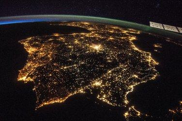 La Agencia Espacial Española, una apuesta por el pujante sector aeroespacial del país